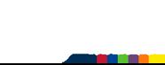Elev Logo